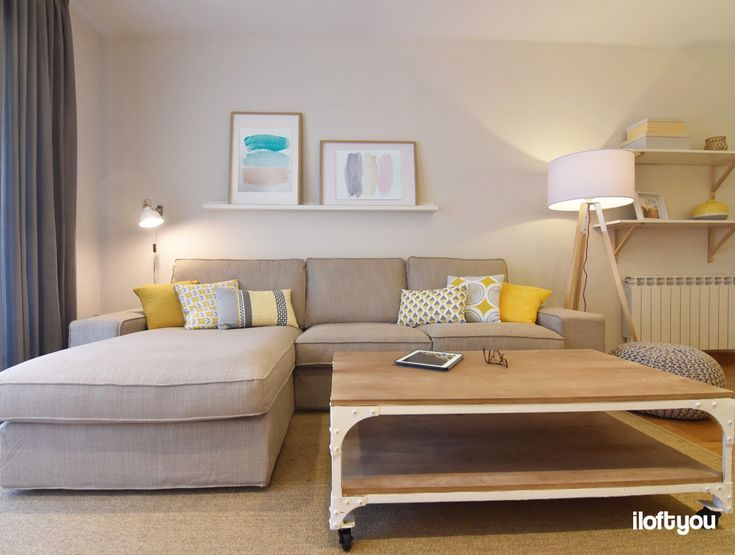 #proyectoguissona #iloftyou #interiordesign #interiorismo #ikea #ikalover #ikeaaddict #dinningroom #livingroom #bjursta #besta #zarahome #wegnerchair #maisonsdumonde #faroiluminacion #linda #stave #kivik #ranarp #mosslanda