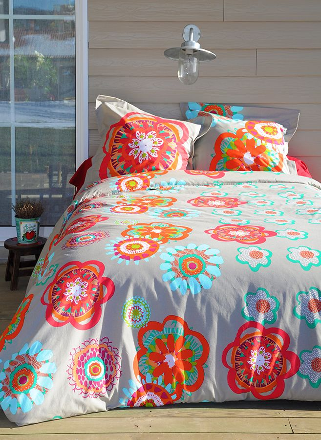 25 best ideas about housse de couette 260x240 on for Couette 260x240