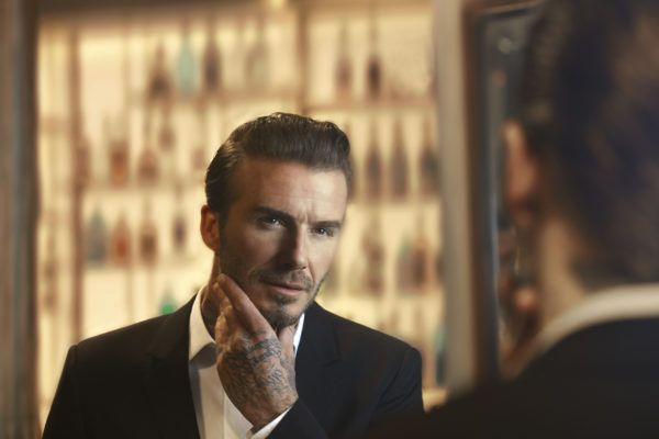 L'Oréal Travel Retail presents David Beckham's House 99 grooming brand - https://www.dutyfreeinformation.com/loreal-travel-retail-presents-david-beckhams-house-99-grooming-brand/