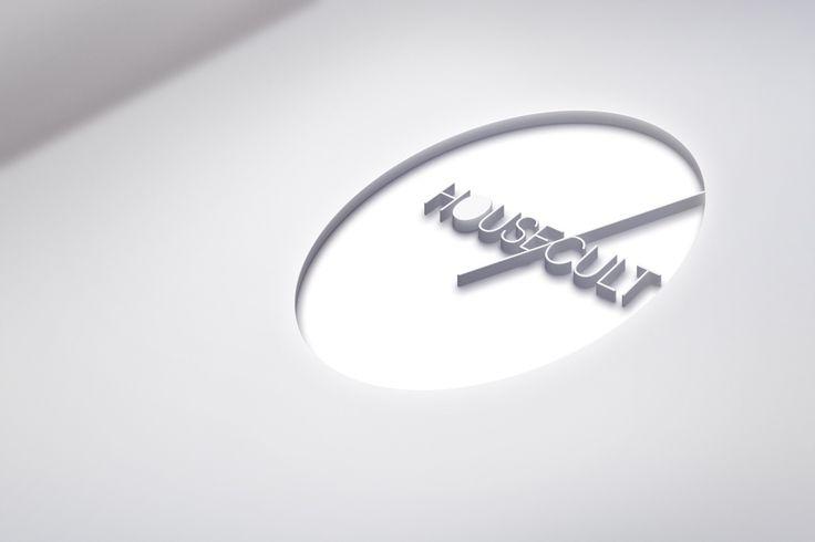 3D logo2