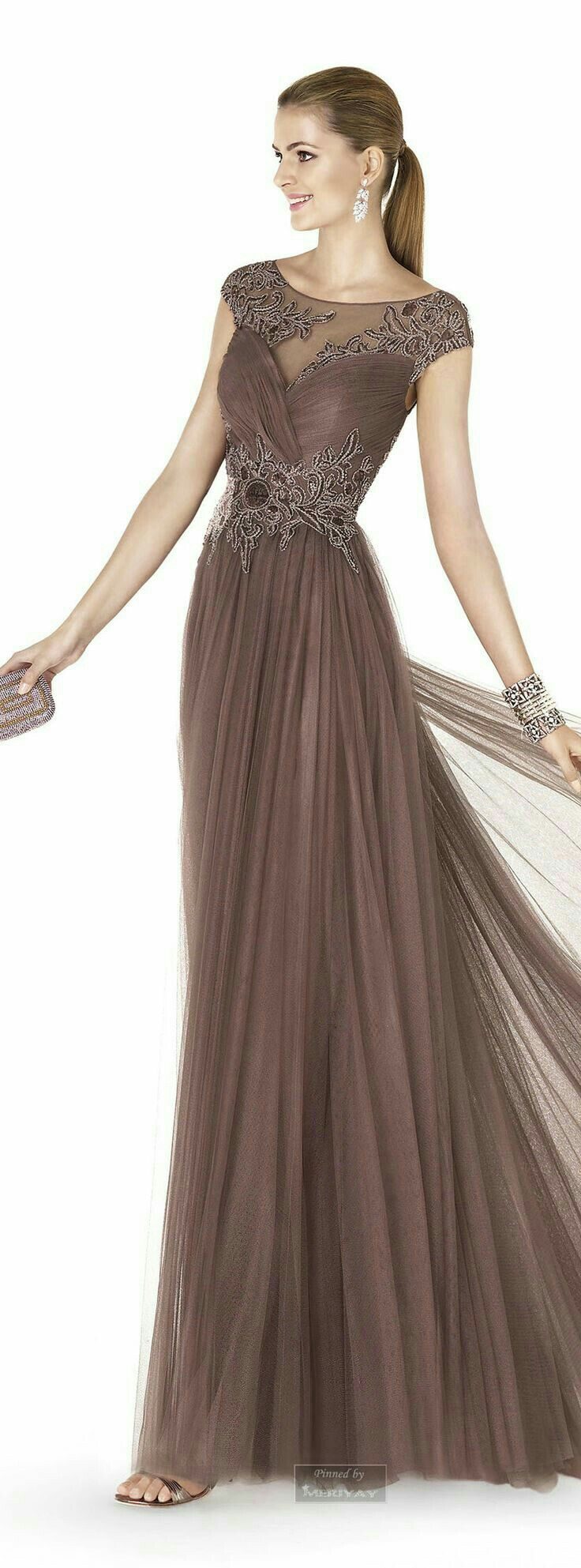 best images about kleider on pinterest yellow lace blush pink