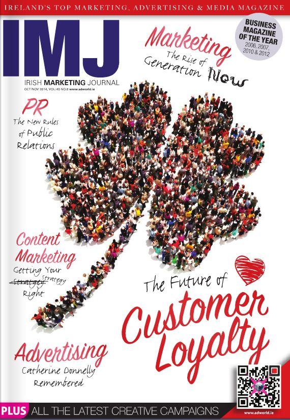 OCT/NOV 2014 IMJ online and free