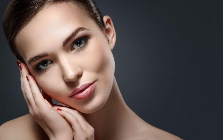 Простой и эффективный крем для подтяжки лица: домашний рецепт красоты 0