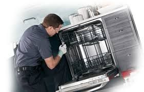 Get excellent Appliance Repair in Auckland from Able Appliances Ltd. We provide servicing of all kind of household item.