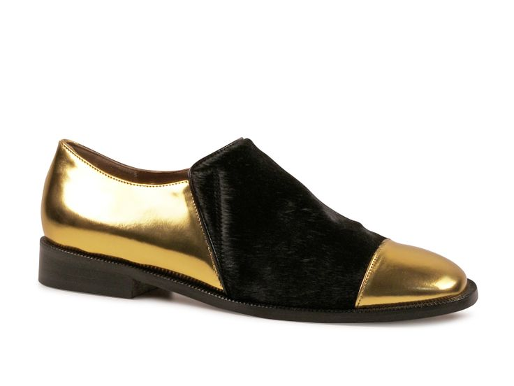 Chaussures - Cales Marni i9rHbodX