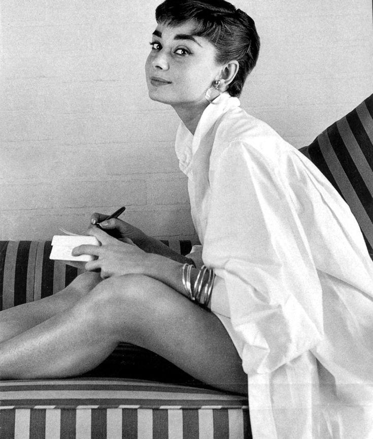 63 best WHITE SHIRT images on Pinterest   White shirts, White ...