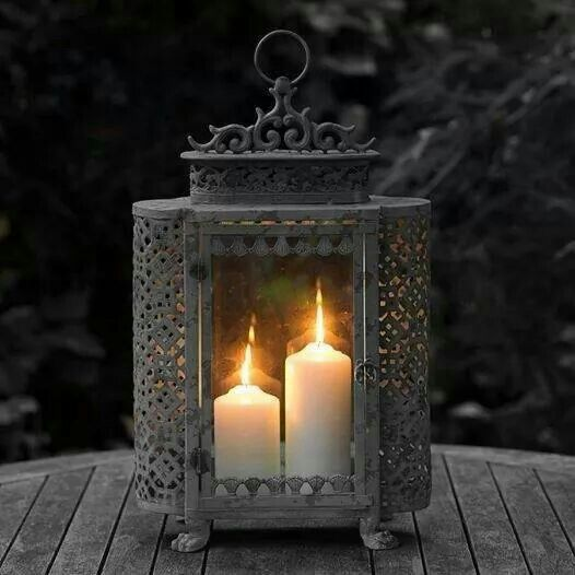 132 best lanterns lantaarns images on pinterest