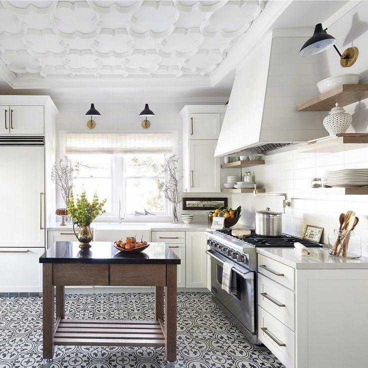 16 best Dekton Kitchens images on Pinterest Compact, Large - technolux design küchen