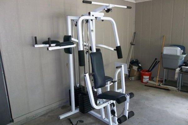 Best weider home gym assembly ideas