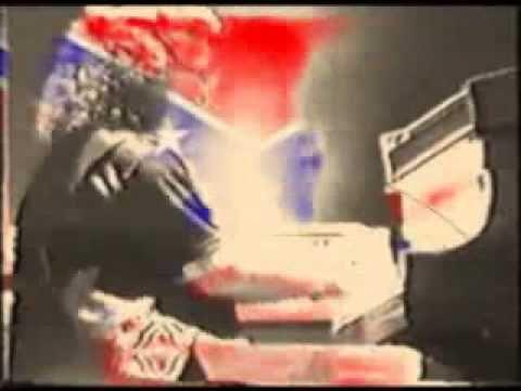 BILLY POWELL Tribute Lynyrd Skynyrd
