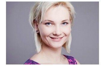 """""""Odczuwam wiosnę, jako impuls do działania"""" – rozmowa z Moniką Gontarz – kobietą biznesu zarażającą przedsiębiorczym ADHD."""