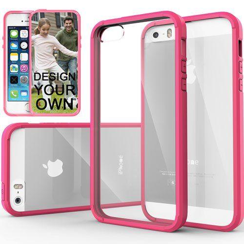 online retailer 46989 05751 Amazon.com: Caseology Premium Hybrid Fusion Apple iPhone 5 / 5S Case ...