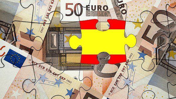 Испания визы собственникам жилья