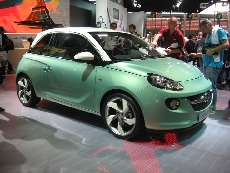 Opel-Adam_Green (2816×2112)