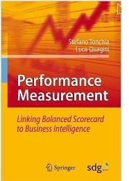 Performance Measurement: Linking Balanced Scorecard to Business Intelligence	http://sapcrmerp.blogspot.com/2012/04/performance-measurement-linking.html