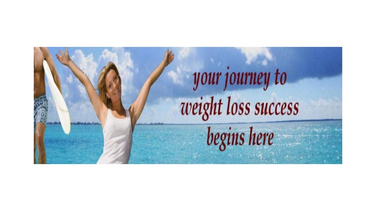 best weight loss medicine 2013