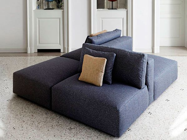 23 best Divani e poltrone images on Pinterest | Couches, Home ...