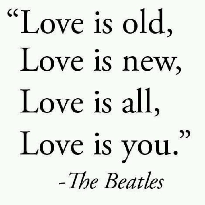 Lyric lyrics to old love songs : 28 best Good music images on Pinterest   Books, Soundtrack and 3 i