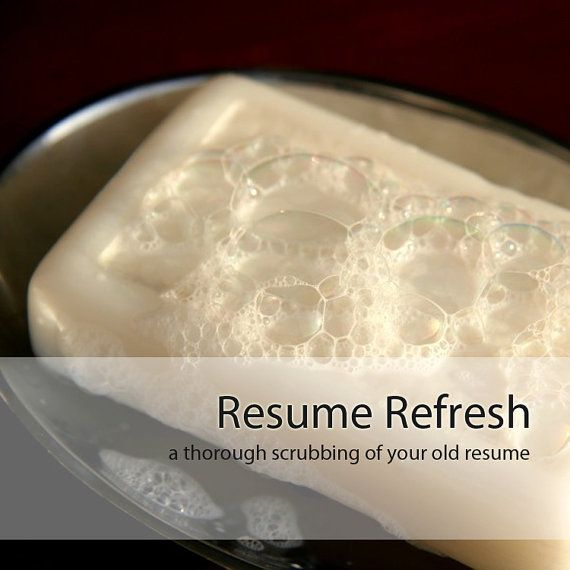 The 25+ best Resume review ideas on Pinterest Resume outline - coaches resume