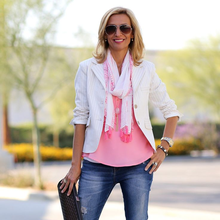 Jacket_Society_Pretty_In_Pink_With_My_Sonoma_Jacket