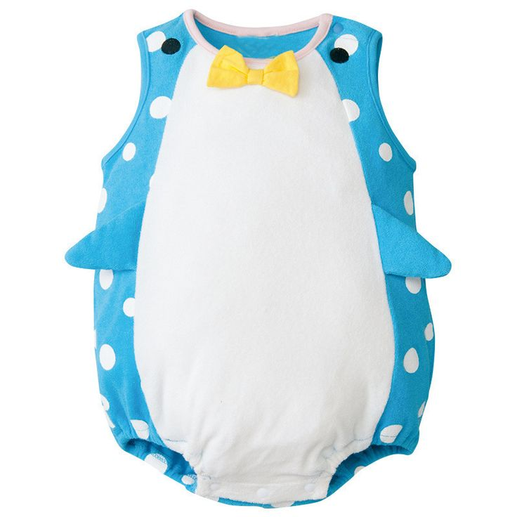 1pcs Summer Style Sleeveless Baby Rompers / Cartoon Baby Boy Clothes / Baby Clothing Girl Costumes /Roupas De Bebe infantil