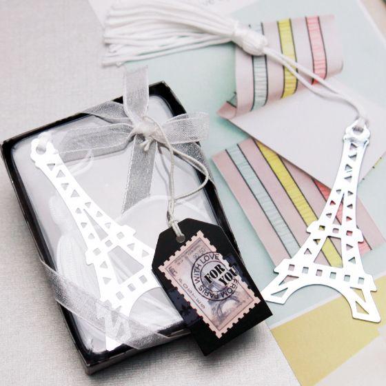 27 best Cadeaux d invités mariage Paris images on Pinterest