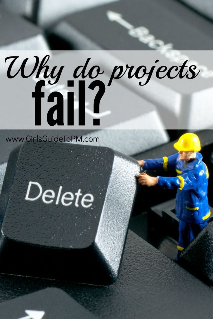 failed leadership examples Posted in failed project, why projects fail tagged behavioral pattern, causes of  failure, examples of failed projects, failed project, focal imbalance, leadership.