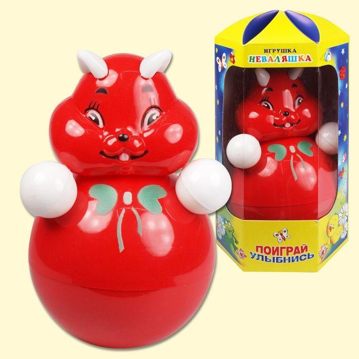 "SHOP-PARADISE.COM Musik-Puppe ""Hamster"" 22 cm 10,08 € http://shop-paradise.com/de/musik-puppe-hamster-22-cm"