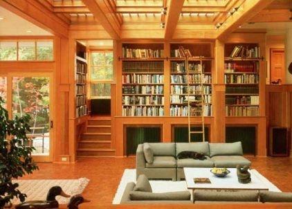 die besten 25 eck b cherregal ideen auf pinterest besteckeins tze weltbild versand und. Black Bedroom Furniture Sets. Home Design Ideas