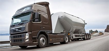 AmericanTrucksBuy.Com helps to get multiple options of truck trading by different dealers in various states of the USA.