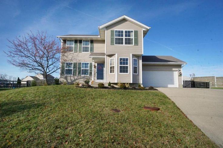 7005 Jodphur Ct, Fairfield Twp Property Listing: MLS® #1560722