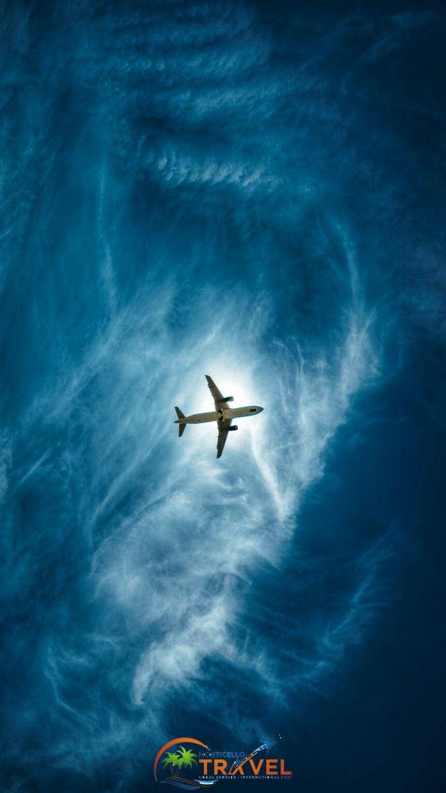 Aviation Wallpaper In 2019 Pinterest Aviation Airplane And Aircraft Aviation Wal Airplane Wallpaper Airplane Photography Plane Photography