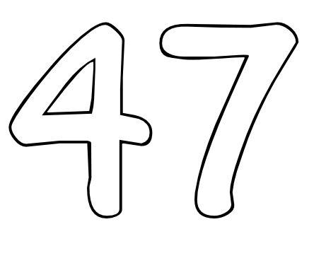 скачать игру 47 - фото 2
