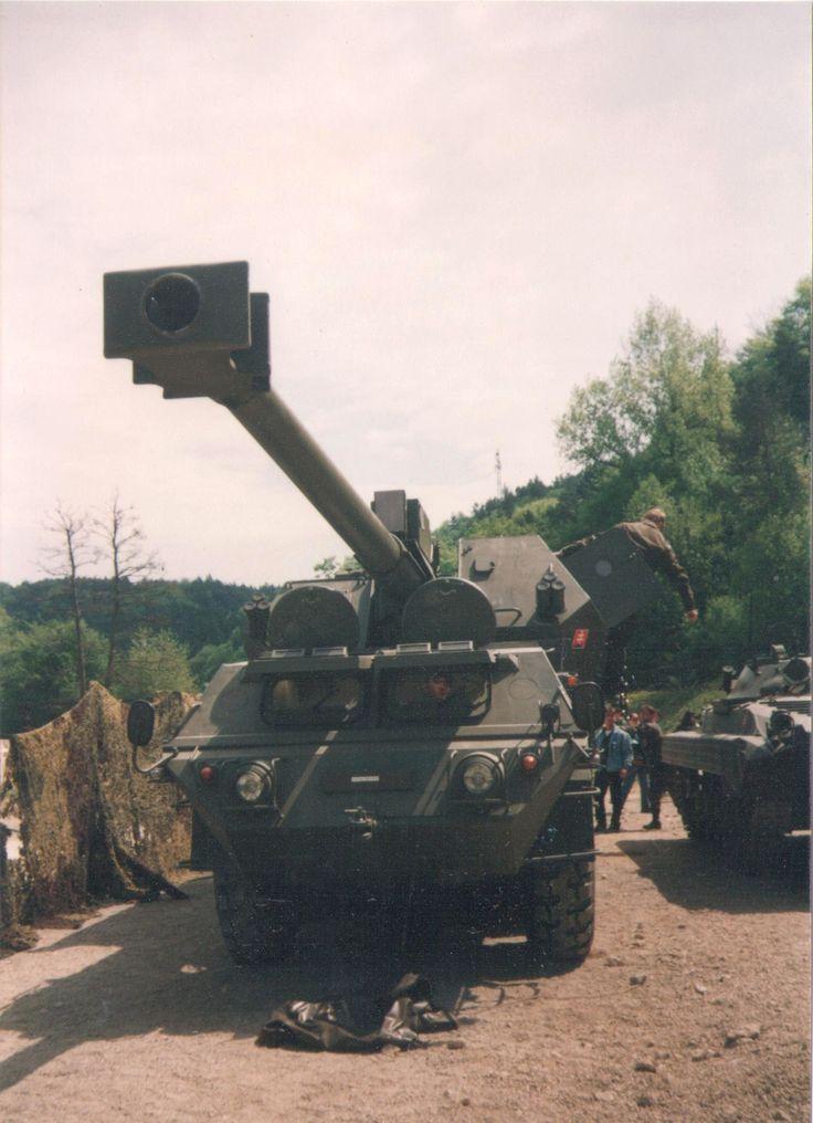 155mm_Skh_Zuzana.jpg (1570×2169)