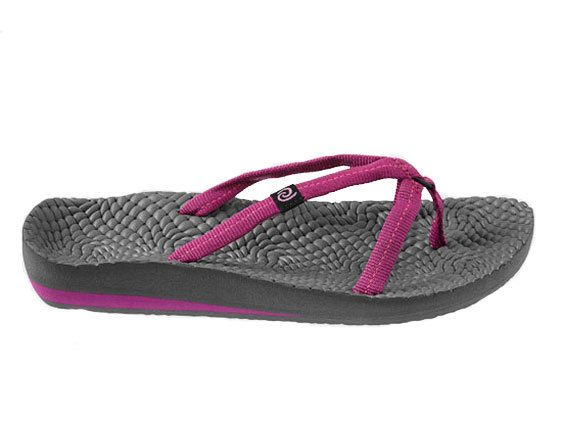 01e5110f549 Buy rafters flip flops   OFF49% Discounted
