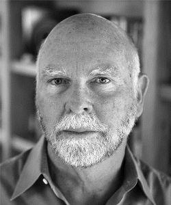 Craig Venter speaks on #digitizing #life and #bioteleportation.