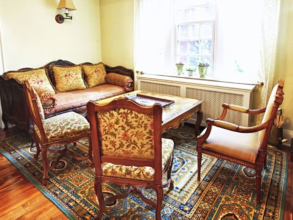 1000 Ideas About Second Hand Furniture On Pinterest