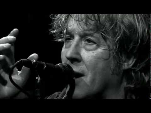 Arno - Lola, etc. - Live in Brussels - YouTube