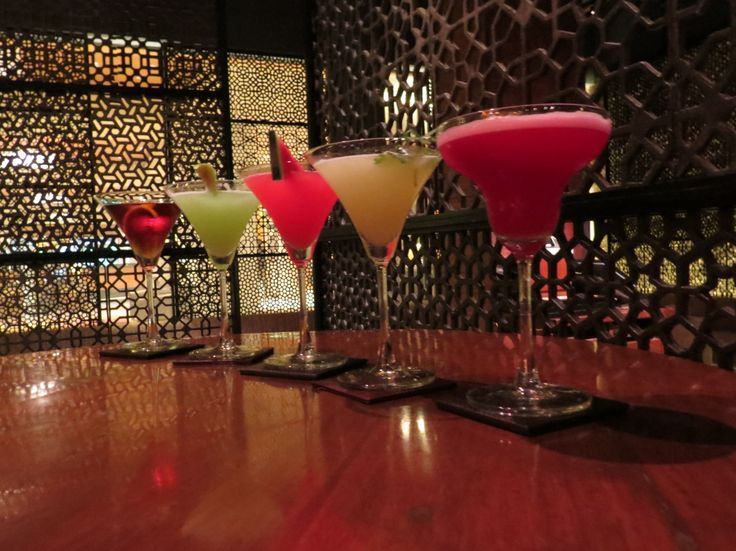 Celebrate weekends in high spirits with Winkitinis at the Wink Bar Vivanta by Taj – President, Mumbai. Click here for details -  http://bit.ly/1rCIoXp  #Wink #Bar #Mumbai #Weekend #Getaway #Winkitinis