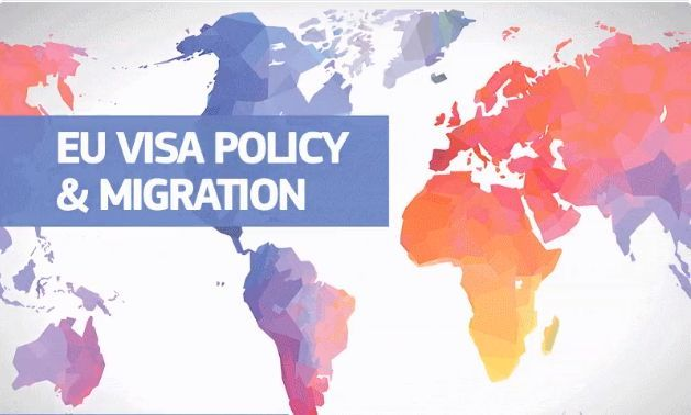 EU Proposes Stronger Visa Policy for More Security