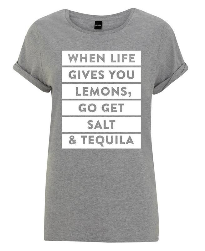 Lemons as Women's T-Shirt by LeDieg | JUNIQE