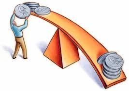 BALANCE GENERAL:  situación o estado de situación patrimonial es un informe financiero contable que refleja la situación económica y financiera de una empresa en un momento determinado.
