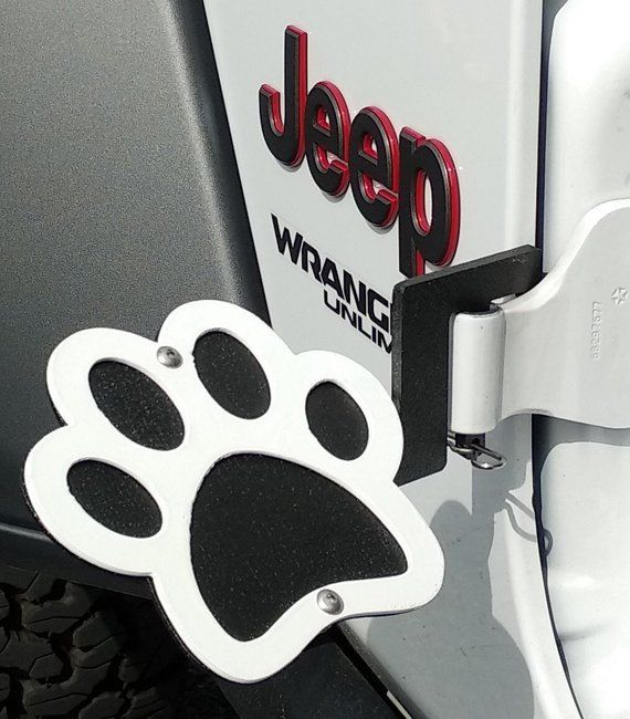 Need A Place To Rest Your Feet Check Out Our Custom Made Jeep Foot Pegs Sold As A Pair For Drive Jeep Wrangler Accessories Jeep Wrangler Wrangler Accessories