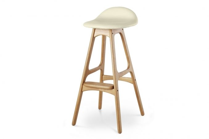 137 Best Images About Bar Stools On Pinterest Counter