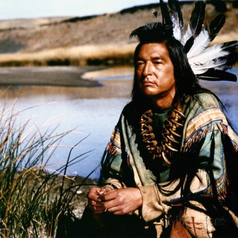 dances with wolves | Dances with Wolves 1990 Directed by Kevin Costner Graham Greene ...