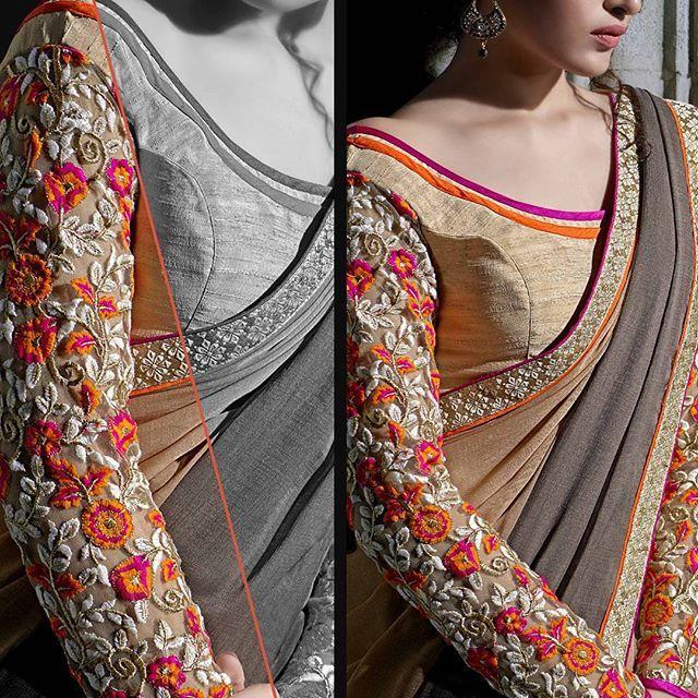 For booking Whatsapp on 9898901062  #designersuits #uk  #london #love  #womenwear #salwarkameez  #ethnicwear #sari #indian #delhi #fashion #fashionista #salwar #couture #bride #bridalwear #hudabeauty #celebrities #beauty #ethnicyug #gown #qatar #dressyourface #fresh #salwarsuit #anarkali #mumbai #design #ethnic #saree