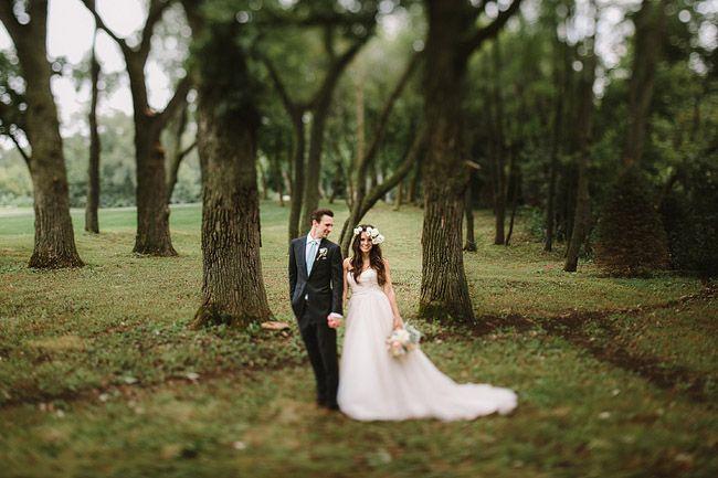 nashcago wedding