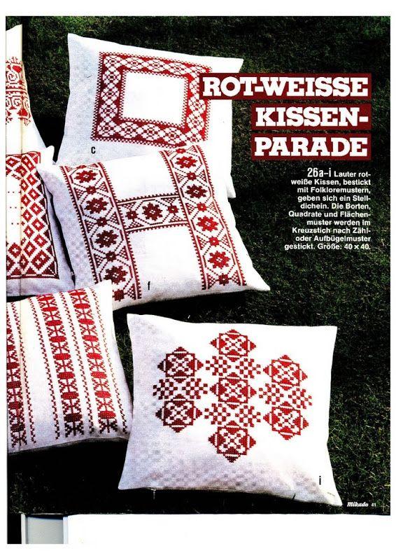 http://knits4kids.com/ru/collection-ru/library-ru/album-view/?aid=41238