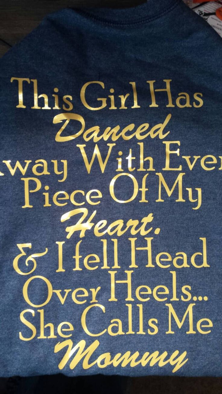 Dance Mom Tshirt by GKapparel on Etsy https://www.etsy.com/listing/225596848/dance-mom-tshirt