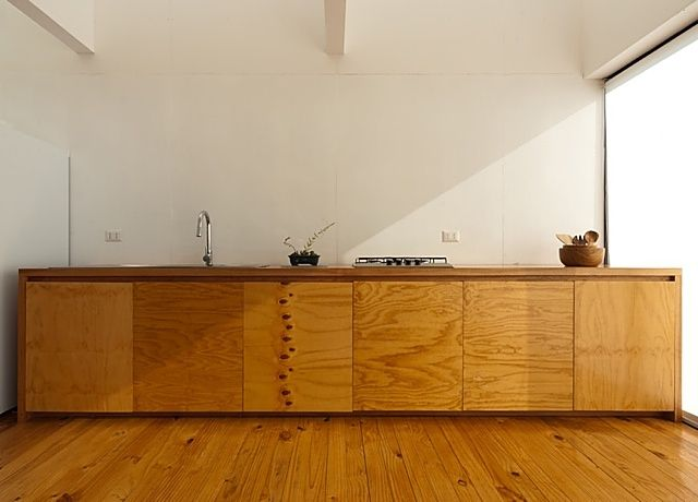 Wonderful Best 25+ Plywood Cabinets Ideas On Pinterest | Plywood Kitchen, Plywood  Cabinets Kitchen And Plywood Furniture